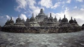 Kota ke Lima dengan Gelar Kota Budaya ASEAN Jatuh Pada Kota Kraton