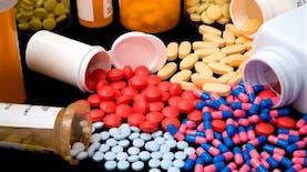 Obat Untuk Dua Penyakit Kronis Ini Bakal diproduksi Di Dalam Negeri