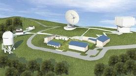 Menilik Observatorium Nasional yang Akan Dibangun di Kupang
