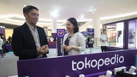 Official Store Tokopedia: Belanja Merek Resmi Jadi Lebih Pasti