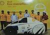 Garuda UNY Siap Rebut Tiket Race ke Eropa