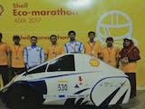 Gambar sampul Garuda UNY Siap Rebut Tiket Race ke Eropa