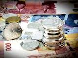 Gambar sampul 5 Mata Uang Paling Tua yang Ada di Nusantara