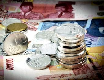 5 Mata Uang Paling Tua yang Ada di Nusantara