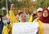 Mendidik Pemuda Tanggap Demokrasi