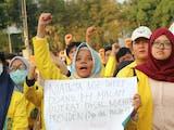 Gambar sampul Mendidik Pemuda Tanggap Demokrasi