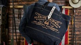 Dua Merek Fesyen Lokal Bawa Gaya Jalanan ke Pasar Amerika Serikat