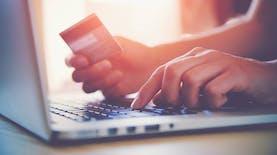 Siapa Sangka, Kini Bisnis eCommerce Tak Perlu Punya Toko Online