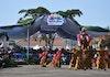Tiga Obyek Wisata di Sumedang Jadi Tuan Rumah Kejuaraan Dunia Paralayang