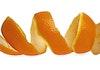 Kulit Jeruk yang Kaya Pektin sebagai Bahan Tambahan Pangan
