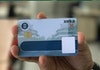 Xirka, Chipset dan SIM Card Karya Anak Bangsa