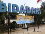 Gambar sampul Pulau Bidadari | Sejarah Yang Ada Di Pulau Seribu