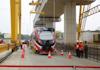 Dua Rekor Dunia LRT Jabodebek