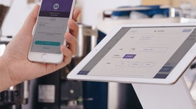 Baru Berumur Setahun, Platform Pembayaran Digital Ini Menjadi yang Terbesar di Indonesia