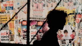 10 Negara dengan Belanja Iklan Terbesar pada 2020