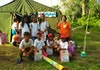 L.T Nanangkong, Pejuang Pendidikan dari Sulawesi Utara