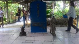 Japanese Historical Trip in Balikpapan