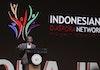 Obama Puji Toleransi di Indonesia