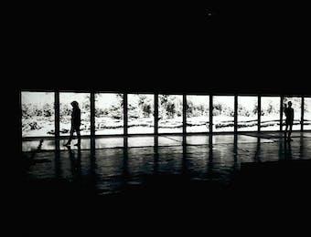 Jakarta Biennale 2017: Menjiwai Seni, Menyenikan Jiwa