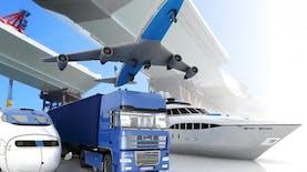 Bangun Tiga Infrastruktur Untuk Tingkatkan Konektivitas Transportasi Sukabumi