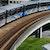 Jawa Timur akan Miliki Skytrain