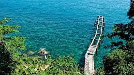 Hidupkan Pariwisata, 2000 Wisatawan Mancanegara Banjiri Pulau Bintan!