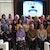 Mengenyam Pendidikan Dasar dalam Bingkai Pekerja Migran Indonesia di Taiwan