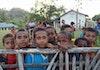 Kabar dari Garis Terdepan Indonesia