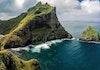 Indonesia Bagian Dari Pasifik? Ini Penjelasannya!