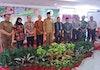 Ruangguru Latih Ratusan Guru di Padang Panjang
