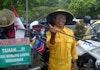 Sariban, Pejuang Lingkungan Asal Bandung yang Mencuri Perhatian Dunia