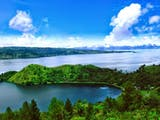 Gambar sampul Gaet Wisatawan Selandia Baru, Kemenpar Indonesia Promosikan 10 Bali Baru!