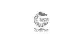Gagasan Besar Keindonesiaan dari Anak Bangsa yang Dibui