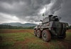 Panser Karya Anak Bangsa yang Lebih Baik dari Panser Korea