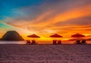 Taman Bumi Di Ujung Timur Jawa