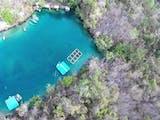 Gambar sampul 3 Pulau di Maluku Utara Resmi Dideklarasikan Sebagai Daerah Perlindungan Laut