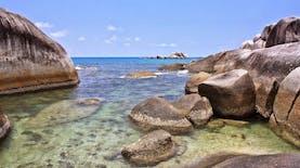 Inilah 7 Destinasi Eksotis di Bangka Belitung yang Wajib Dikunjungi!