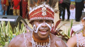 Beginilah Cara Untuk Mengembangkan Papua Lewat Penelitian