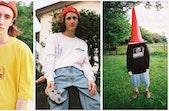 #LocalPride, Fesyen Lokal Indonesia Kembali Bangkit dan Mendunia