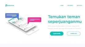 Ayo dukung perwakilan Indonesia dalam ajang Google Business Group Stories