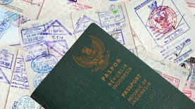 Di Jaksel, Urus Paspor Sekarang Tidak Perlu Antri dari Subuh Lagi