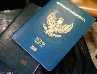 Terbaru. Inilah Tambahan Beberapa Negara yang Memberi Kemudahan Visa bagi Paspor Indonesia