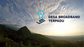 Dengan Start Up, Ciptakan Solusi Untuk Negeri