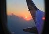 Bertambah Lagi Opsi Perjalanan Udara Jayapura-Timika