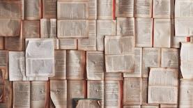 Jenis Buku Apa yang Paling Laris di Indonesia?