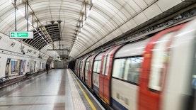 Meski Masih Lama, Surabaya akan Bangun MRT atau LRT