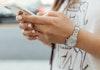 Bagaimana Nasib Ponsel Ilegal di Indonesia? Ini bocoran Aturan dari Kemenkominfo!