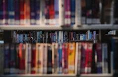 Seberapa Tinggi Minat Baca Orang Indonesia di Mata Dunia?