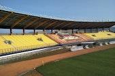 6 Stadion yang Diajukan Sebagai Tuan Rumah Piala Dunia FIFA 2021 U-20