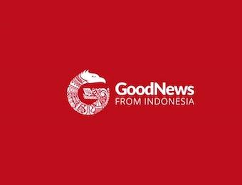 17 Cara Membuat Anak Muda Indonesia Memilih